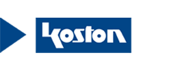 Sijtsma Isolatie gaat verder onder de naam Koston Noord BV