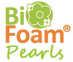 Vernieuwde BioFoam Pearls isoleren nu nog beter