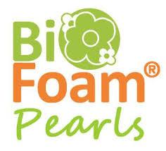 logo biofoam