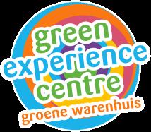 Koston Noord is deelnemer aan het Green Experience Centre in Leeuwarden