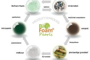 BioFoam Pearls®