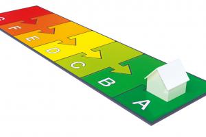 Wilt u een beter energielabel?