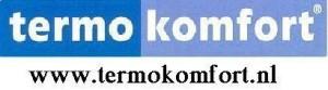 termokomfort-logo--webadres1