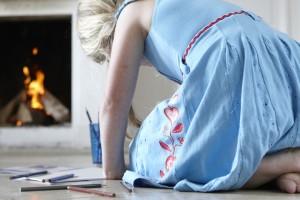 De drie voordelen van vloerisolatie