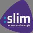 Koston Noord aangesloten bij 'SLIM wonen met energie'