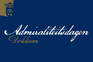 Koston Noord – Sponsor Admiraliteitsdagen (1 t/m 4 september 2016) in Dokkum