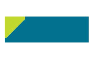 milieu centraal logo