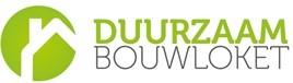 Koston Noord is aangesloten bij het Duurzaam Bouwloket